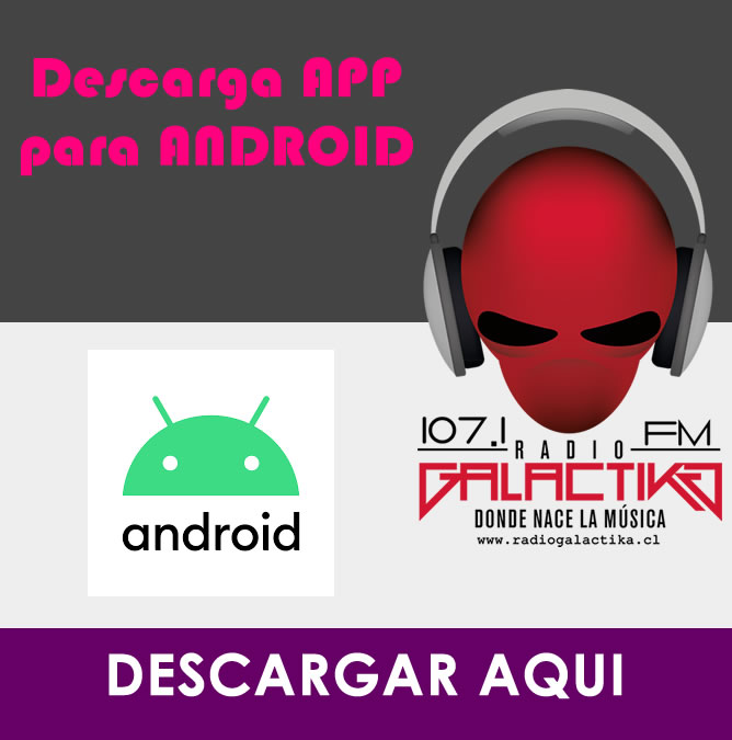 app android1